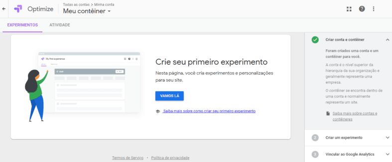 Google Optimize1