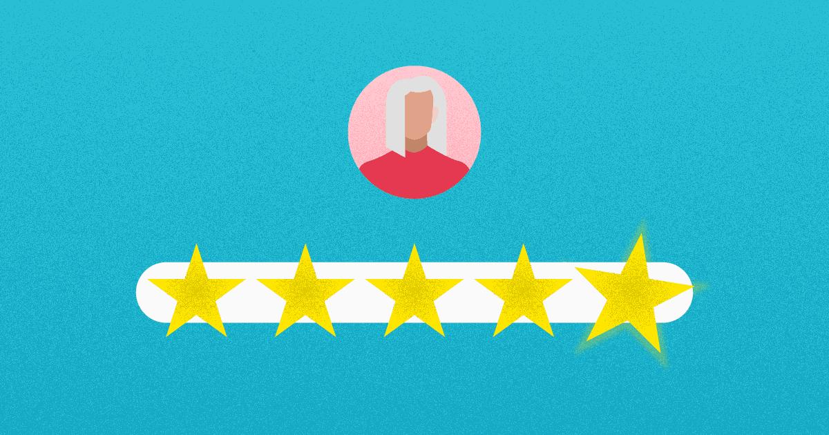 Atendimento ao cliente de sucesso