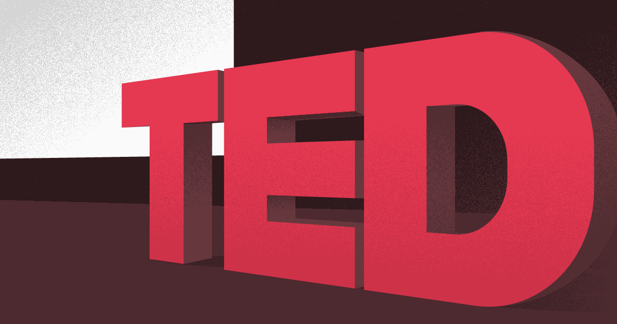 25 TEDs para profissionais de Marketing