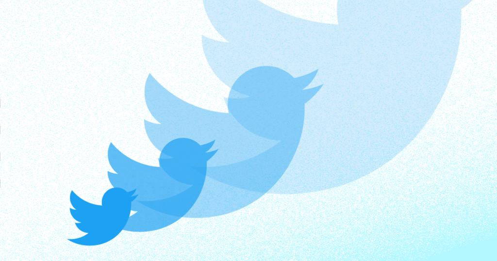 Por que começar a usar Twitter Ads hoje?
