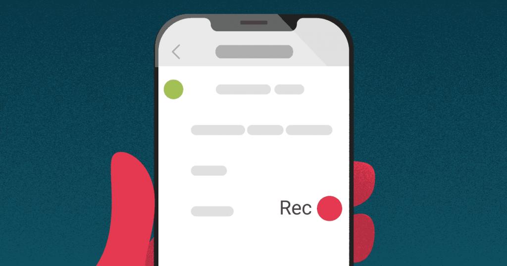 Aplicativos para gravar a tela