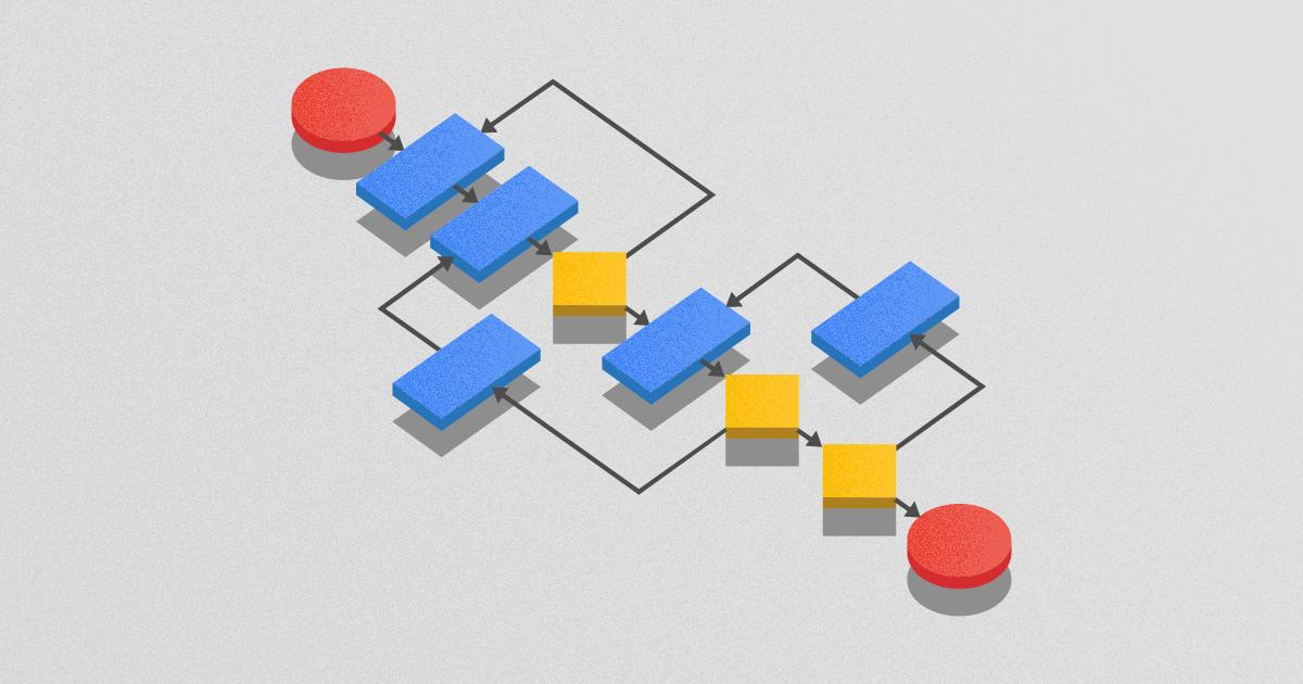 Como funciona o algoritmo do Google?