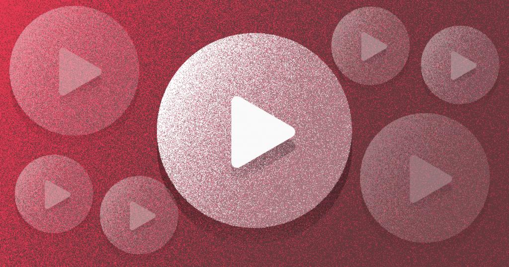 conteúdo em vídeo: como aplicar essa estratégia