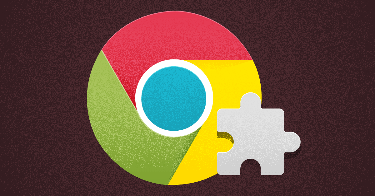 30 extensões do Google Chrome de marketing digital