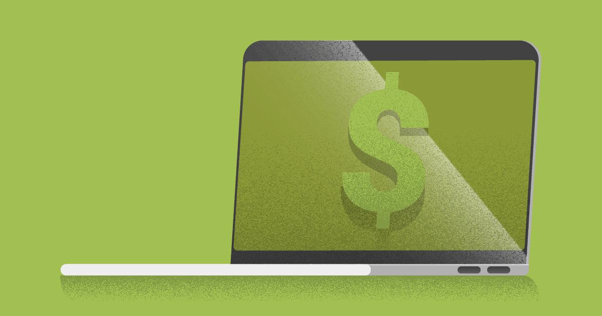 Quanto vale o seu site?
