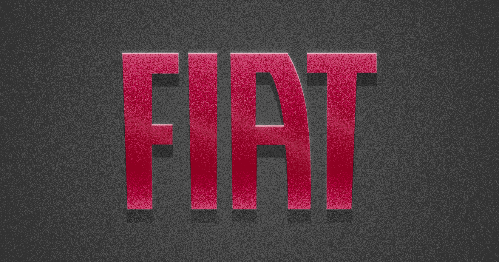 Case Fiat