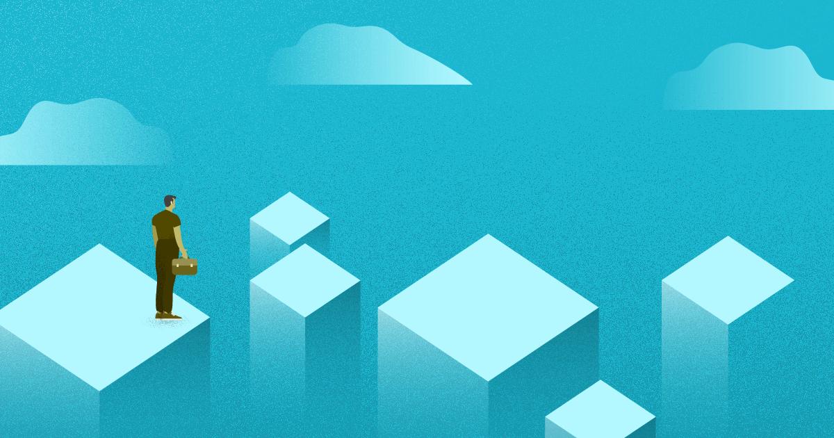 15 melhores ideias de empreendedorismo para 2019