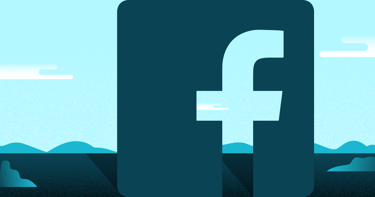 Como fazer um vídeo no Facebook