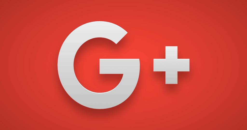 como fazer uma busca no google