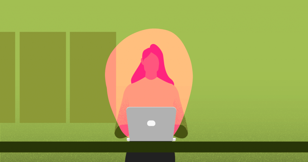 Identidade visual entenda o que é e qual a sua importância para a estratégia do seu negócio
