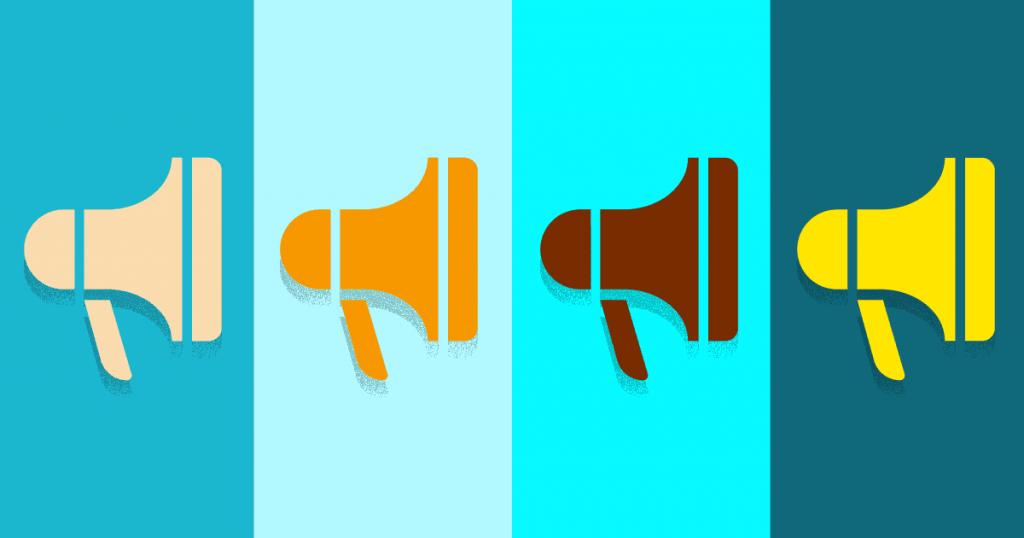 O que é Marketing Promocional?