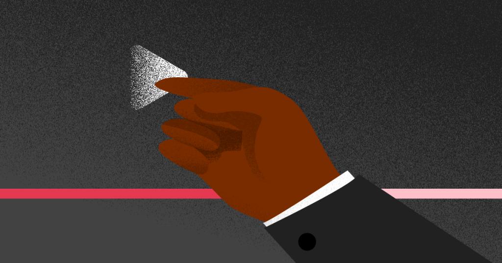Vídeos corporativos: como usar esse recurso a favor do seu negócio?
