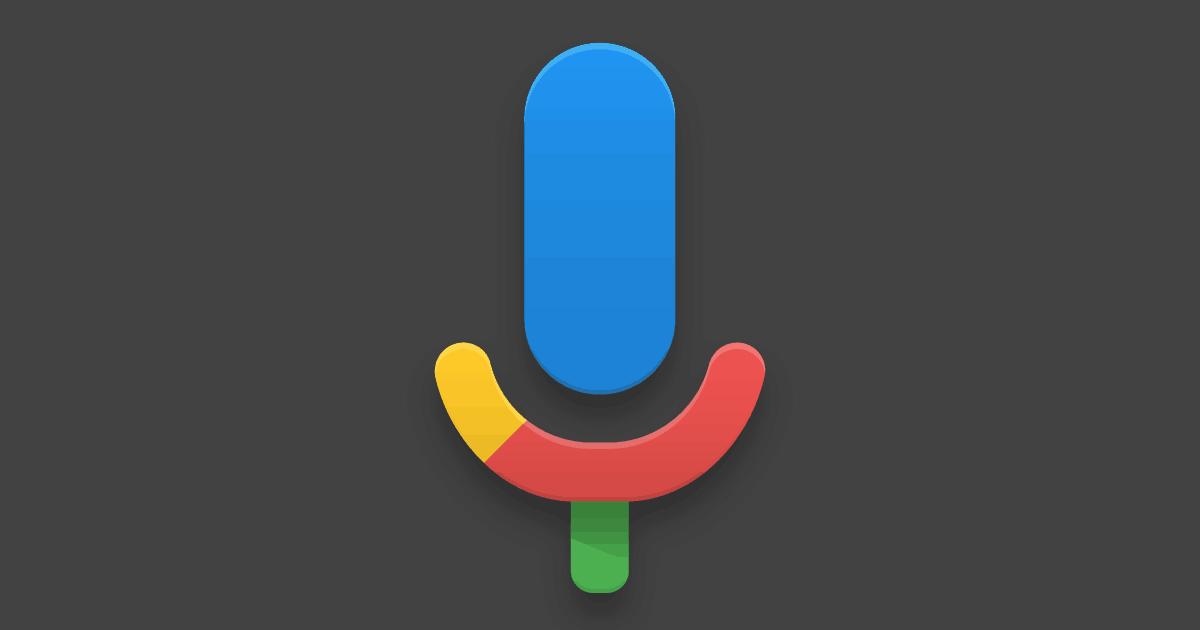 Atualização do assistente do Google: conheça as novas funções e melhorias do dispositivo