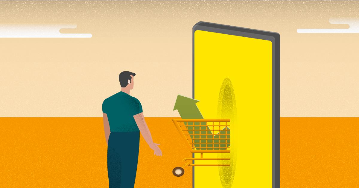 Potencializar vendas na internet: 7 dicas para você alavancar seu e-commerce