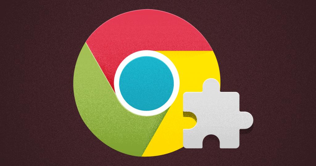 Scroll to text: atualização do Google Chrome promete mudar forma de fazer link building