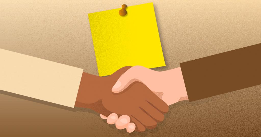 Quer fechar negócio? Descubra a importância do follow-up em sua estratégia