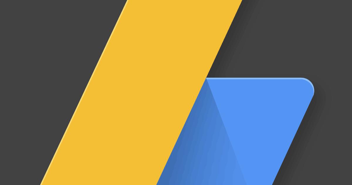 7 melhores dicas de Google Adsense: como ter lucro com site