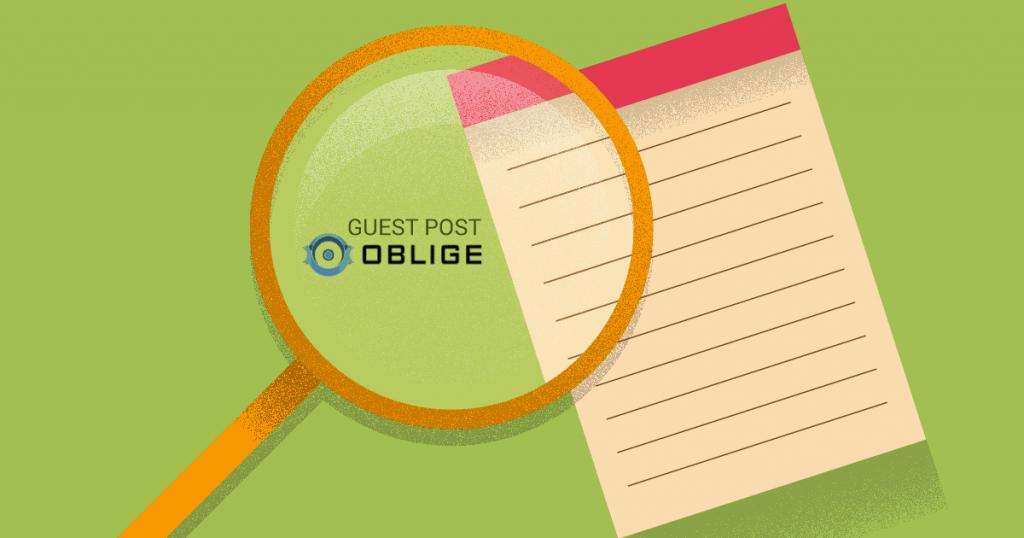 SEO e Marketing de Conteúdo: como otimizar a sua escrita?