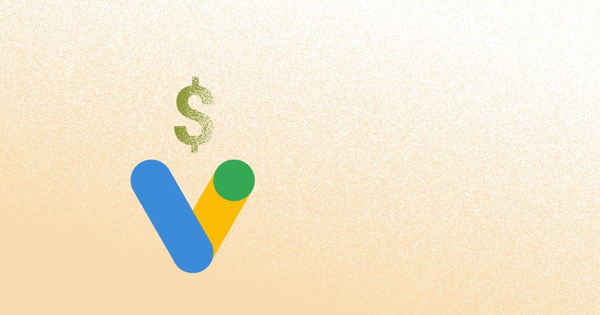 9 dicas para diminuir os custos com Google Adwords