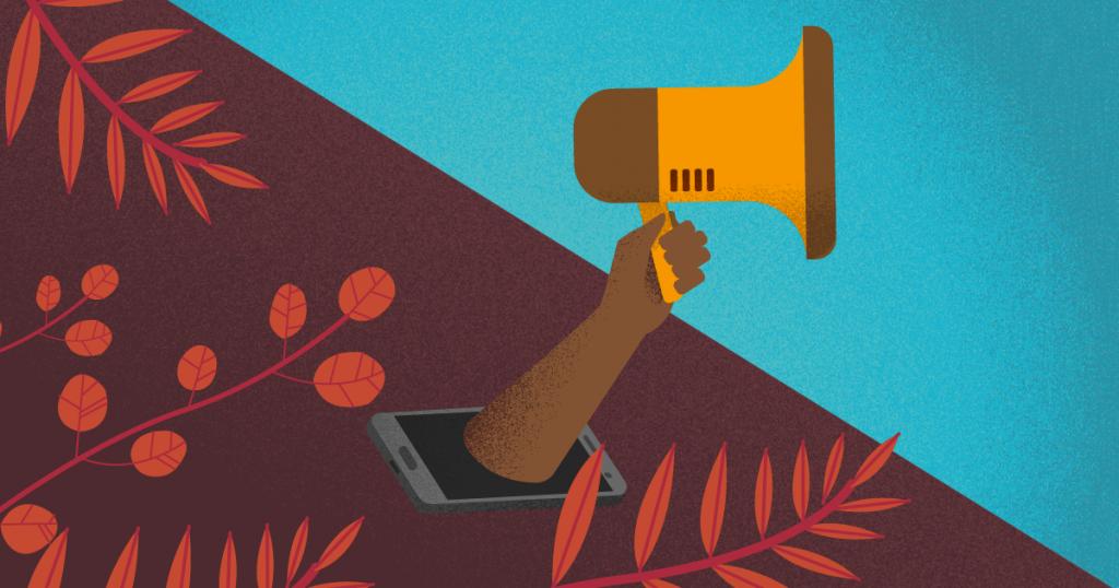 10 fortes razões para aderir ao Marketing de Afiliação