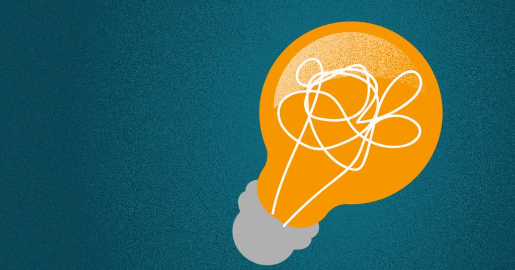 Design thinking: revolucione sua empresa