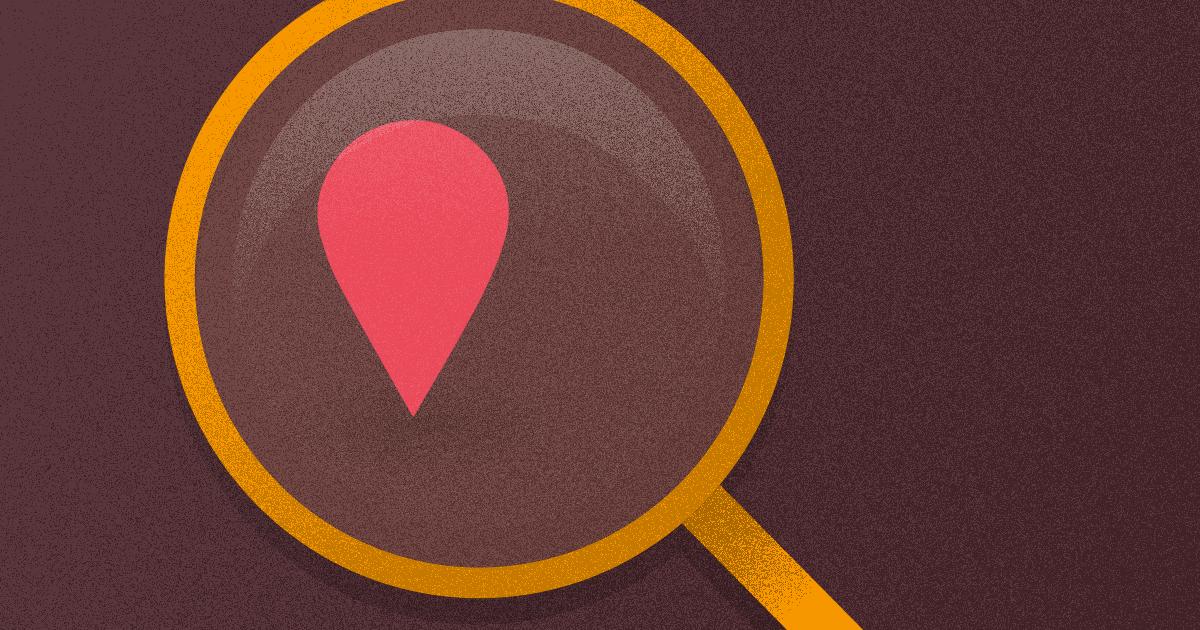 SEO Local: descubra como usá-lo para atrair mais clientes!