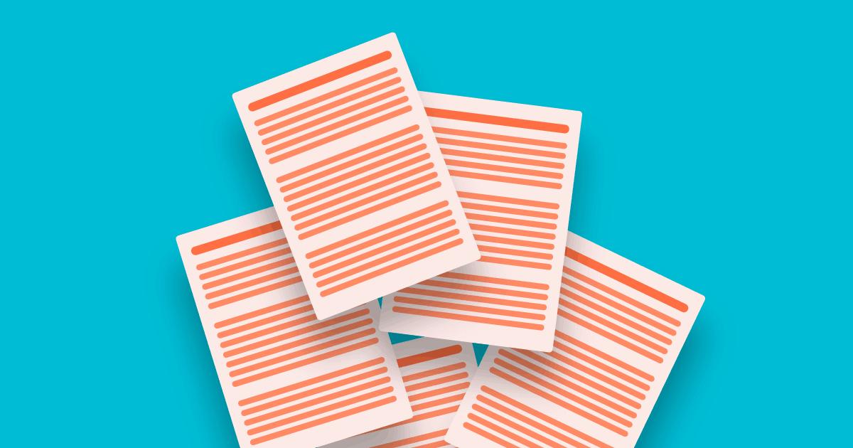 White Paper: entenda o que é e como incluí-lo na sua estratégia online