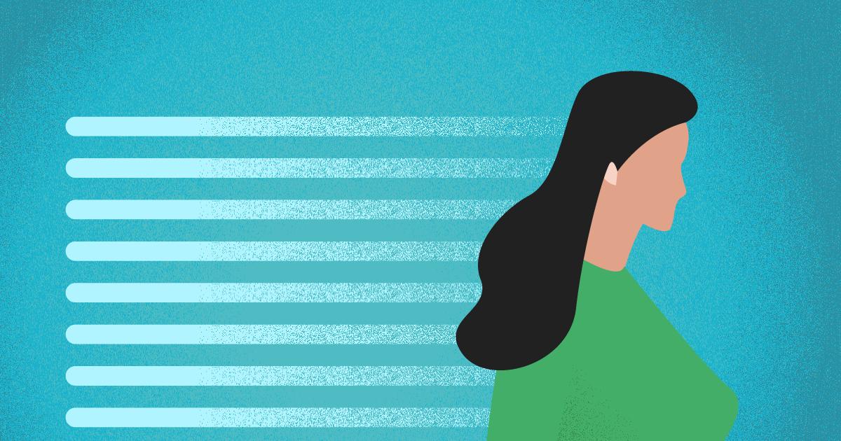 Usando a persona para evitar escassez de conteúdo — Estudo de caso do Curso Marta Garcia