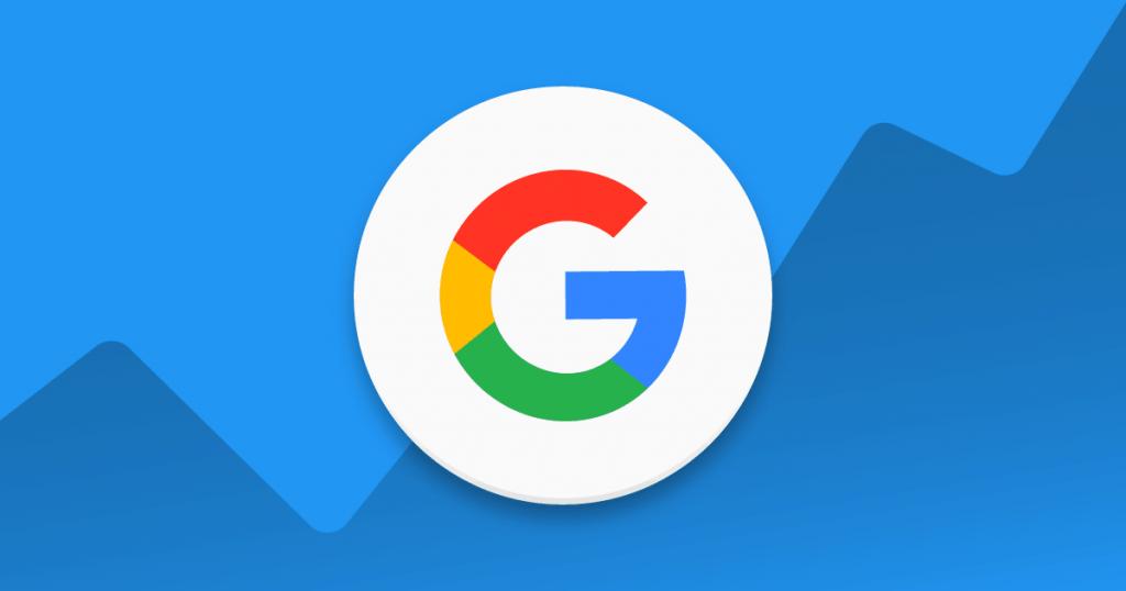 Conheça 52 aplicativos do Google para os mais diferentes objetivos!