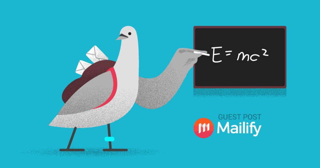 Automação inteligente para otimizar campanhas de e-mail marketing