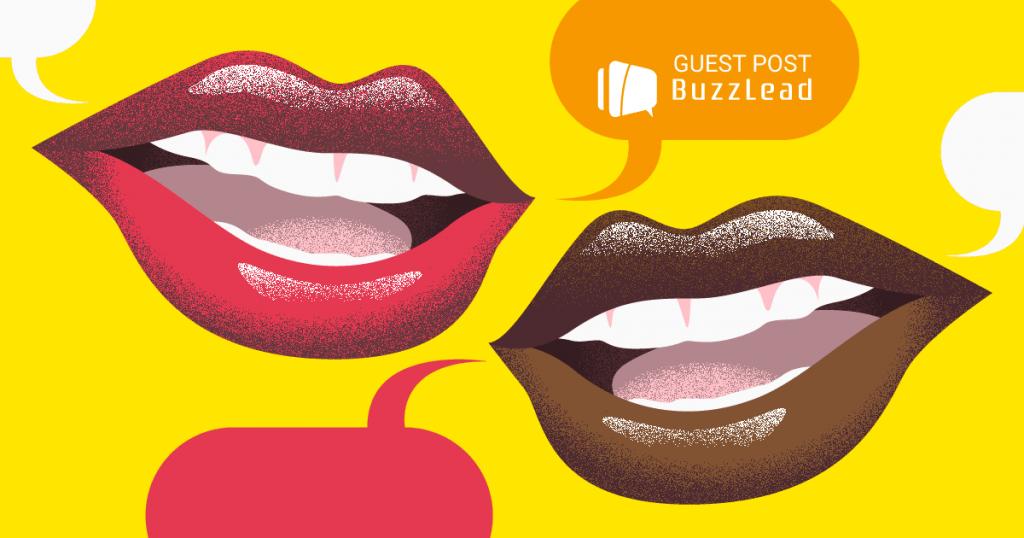 Como o Marketing boca a boca dominou o Mundo Digital