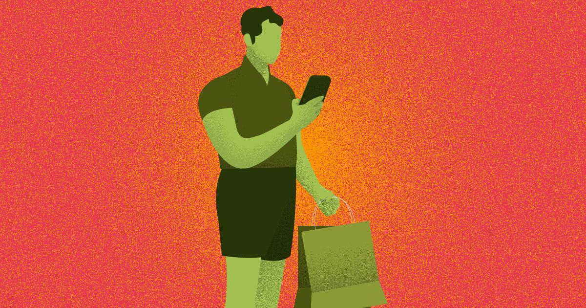 Consumidor 4.0: você já se preparou para atendê-lo?