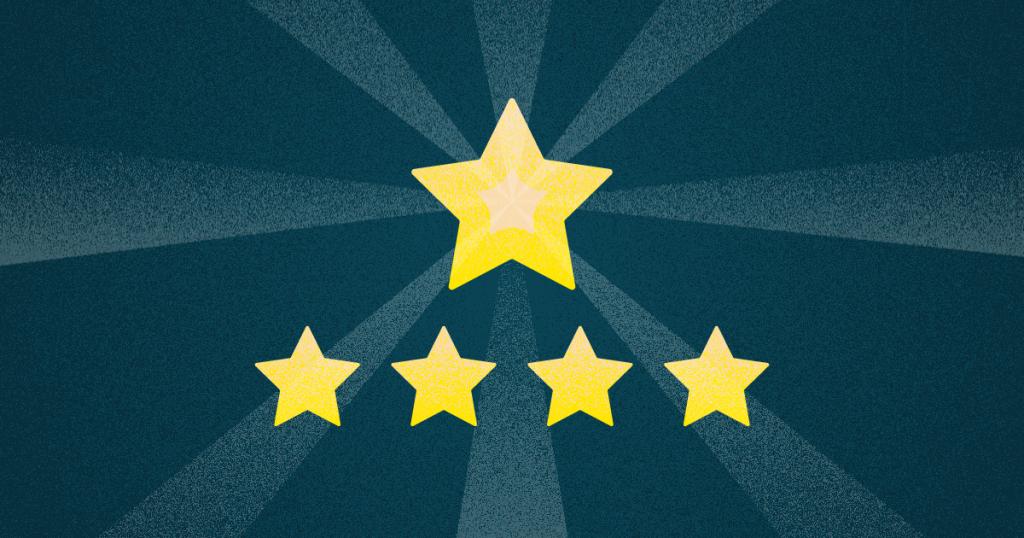 Customer Experience: tudo que você precisa saber para fazer com que seu cliente tenha a melhor experiência possível