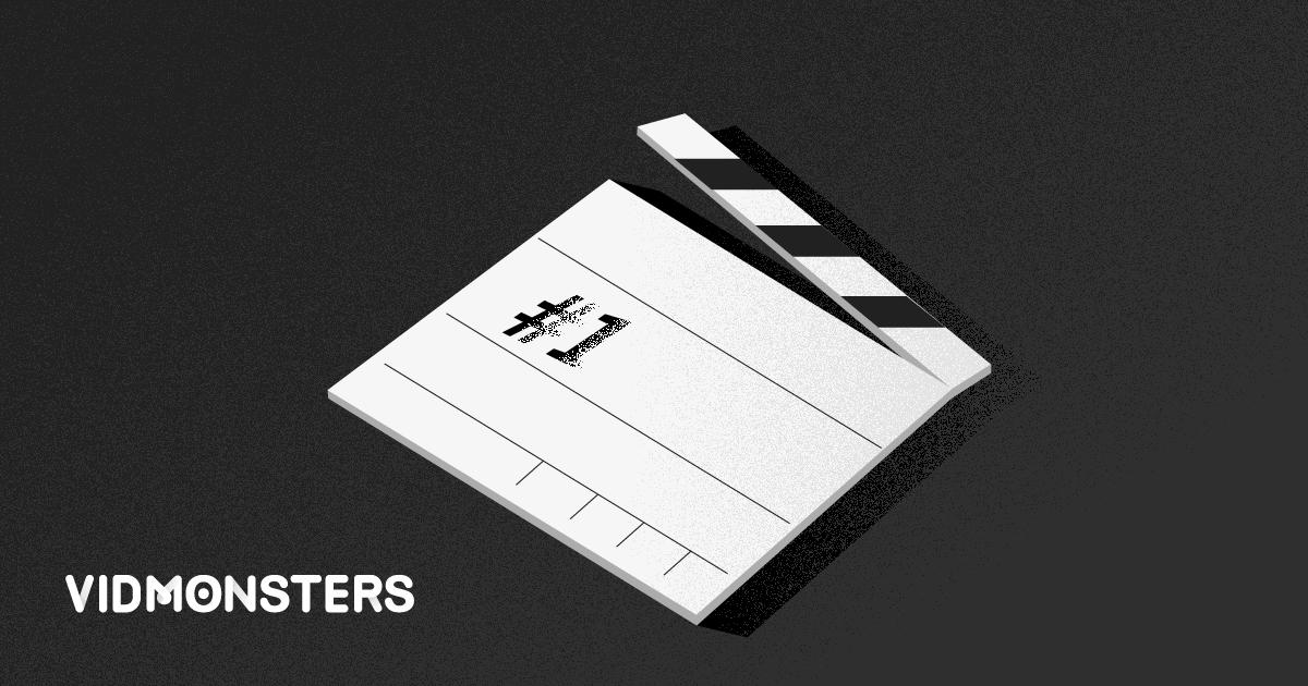 Como criar um roteiro matador para seu webinar