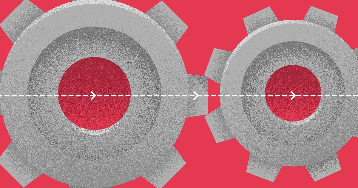 Lean manufacturing: o que é e como se beneficiar do modelo de produção enxuta