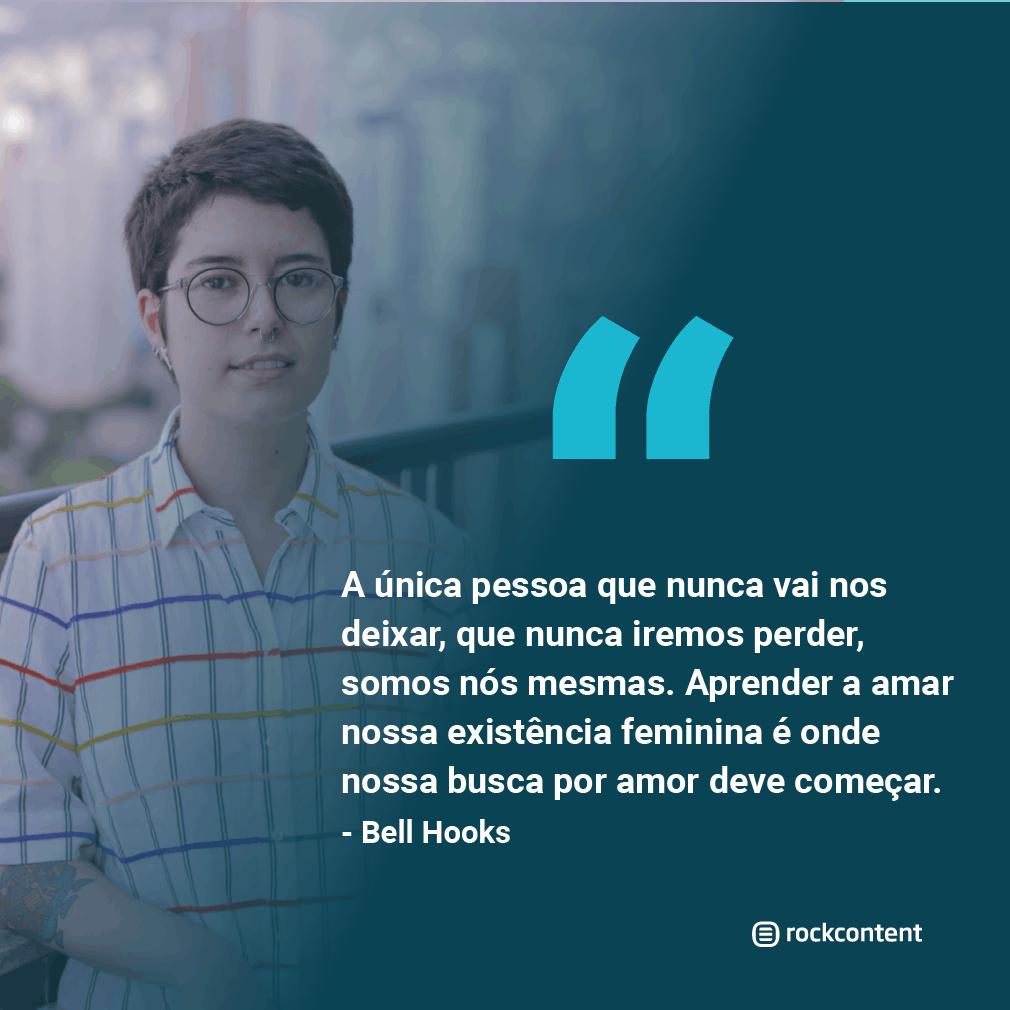 Jordana Andrade