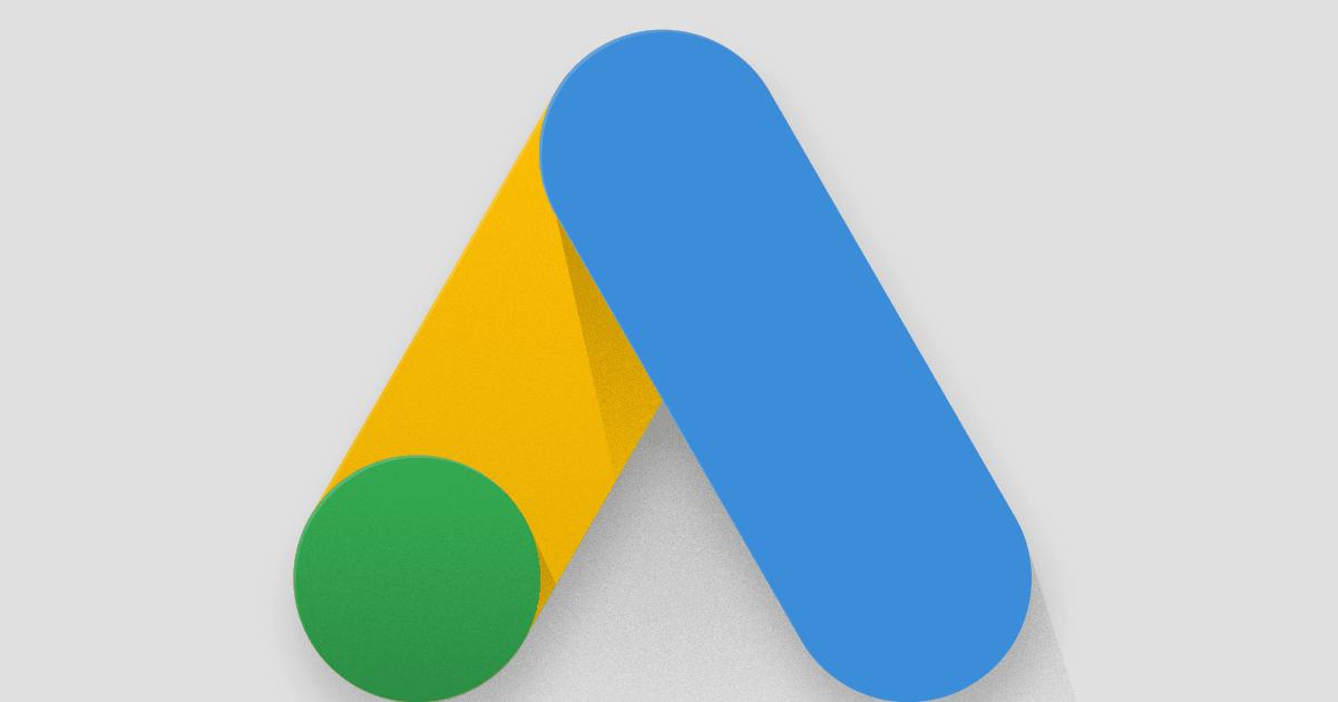 Google Ads para e-commerce
