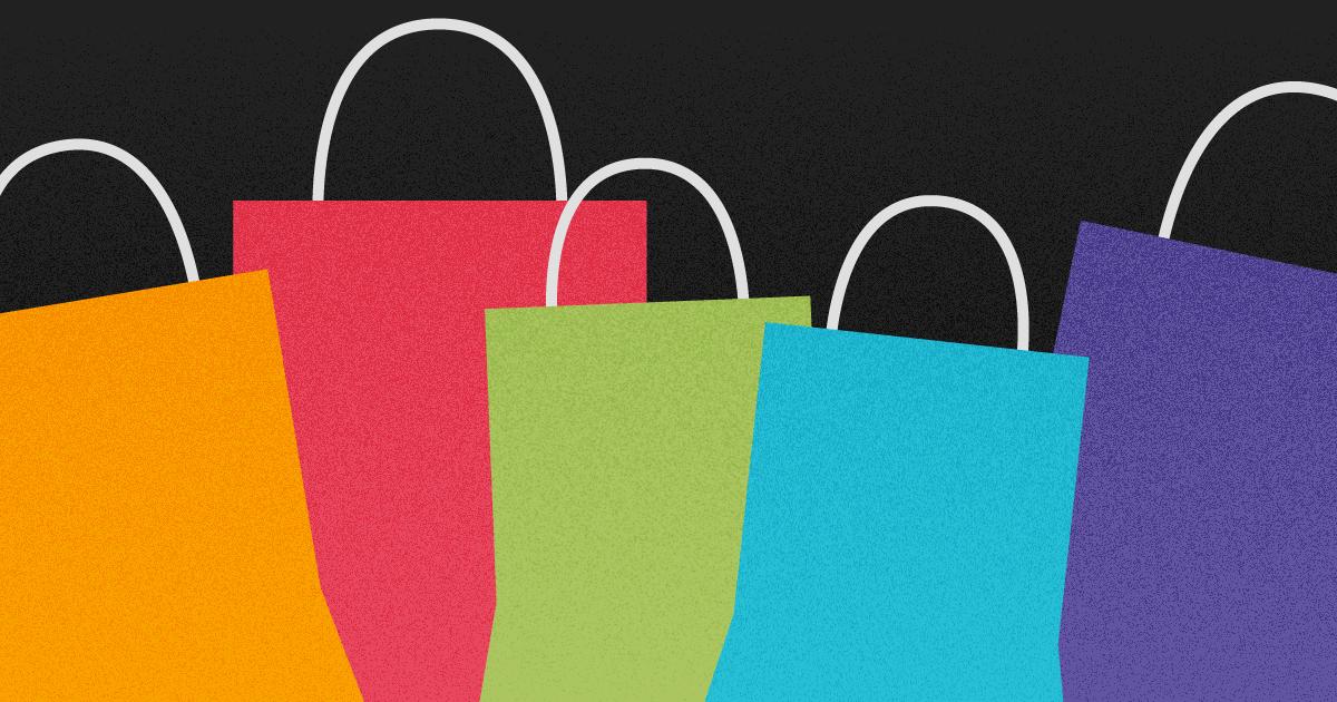 Dia do consumidor: o que o comércio pode esperar dessa data