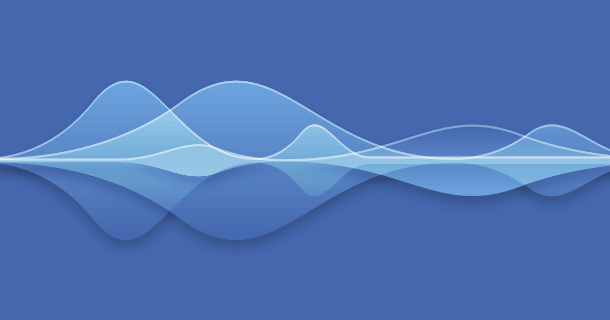 Efeitos de áudio
