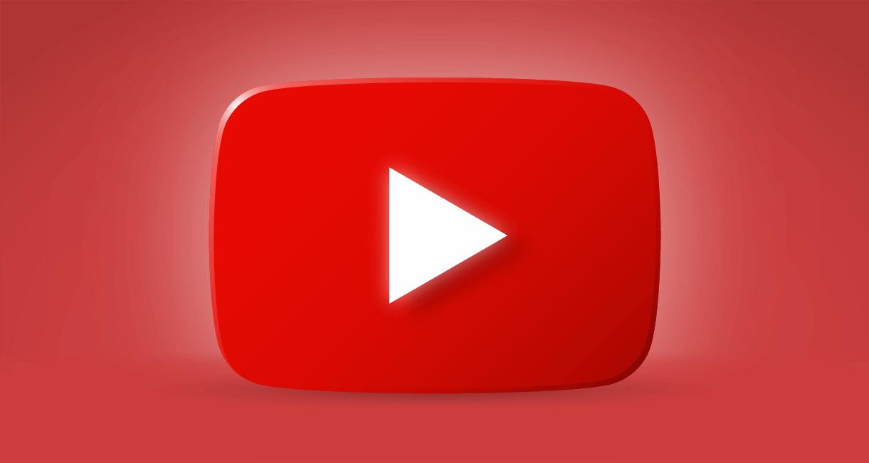 Youtube Music: como funciona a plataforma de streaming do Youtube
