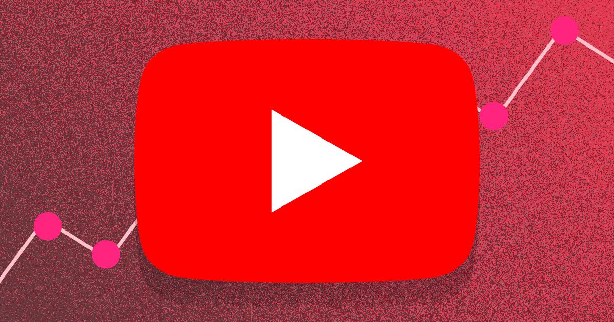 Ferramentas para o Youtube