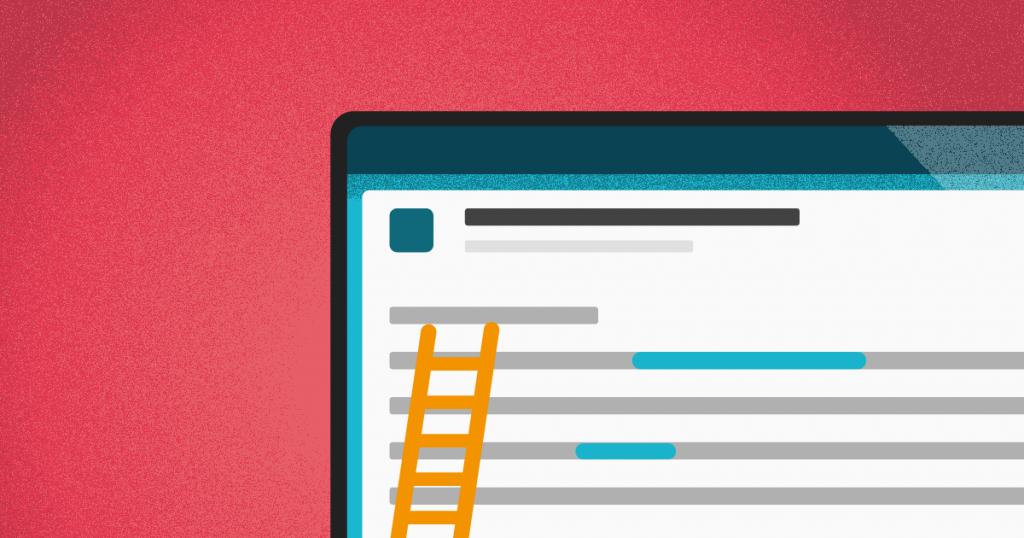 19 backlinks de redes sociais para elevar seu SEO