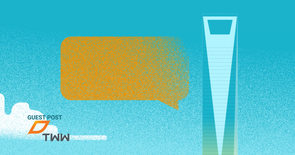 Entenda como o envio de SMS pode ajudar a medir o NPS da sua empresa