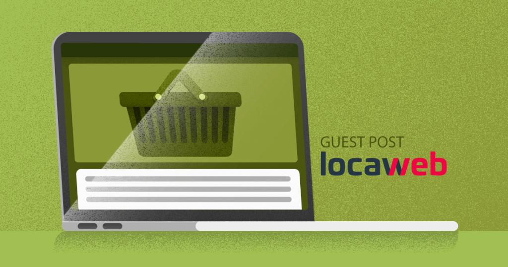 Tudo o que você precisa saber para montar uma loja virtual