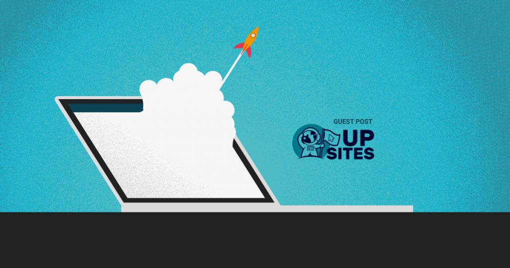 Um guia simples para a usabilidade do site: melhores práticas de 2019