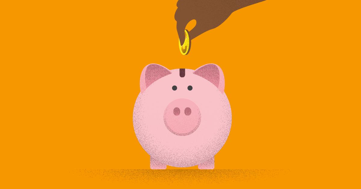 melhores aplicativos para finanças