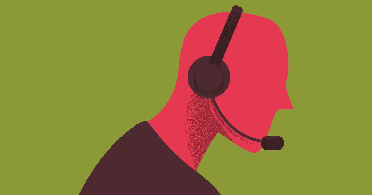 Cold calling: como entrar em contato com clientes em potencial