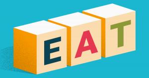 O que é E-A-T