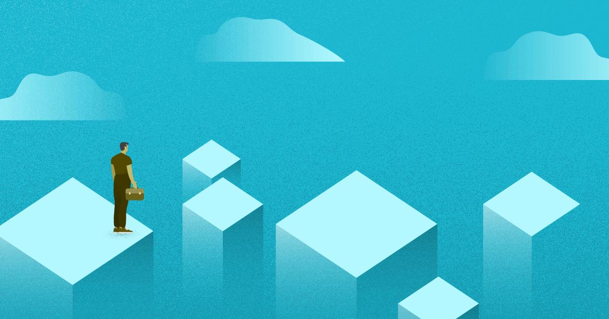 71 frases de empreendedorismo para você se inspirar