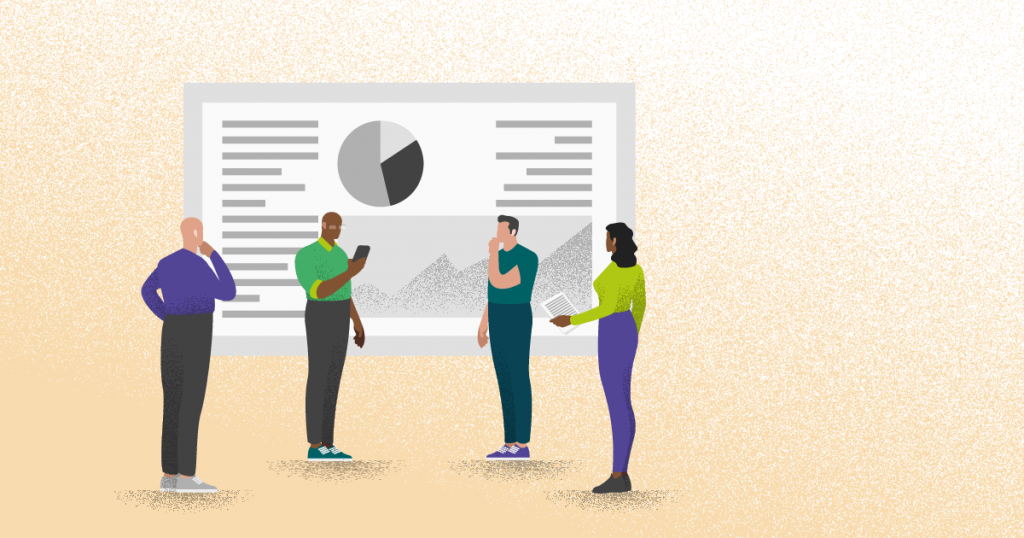 Como o People Analytics tem alterado a forma de fazer gestão de pessoas dentro das empresas